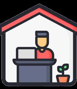 آموزش کار در منزل
