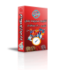 تقویم مدیریت زمان 1400