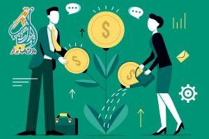 سرمایه گذاری برای تازه کارها