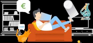 فن کسب درآمد در منزل