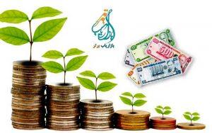 افزایش درآمد با 8 راهکار